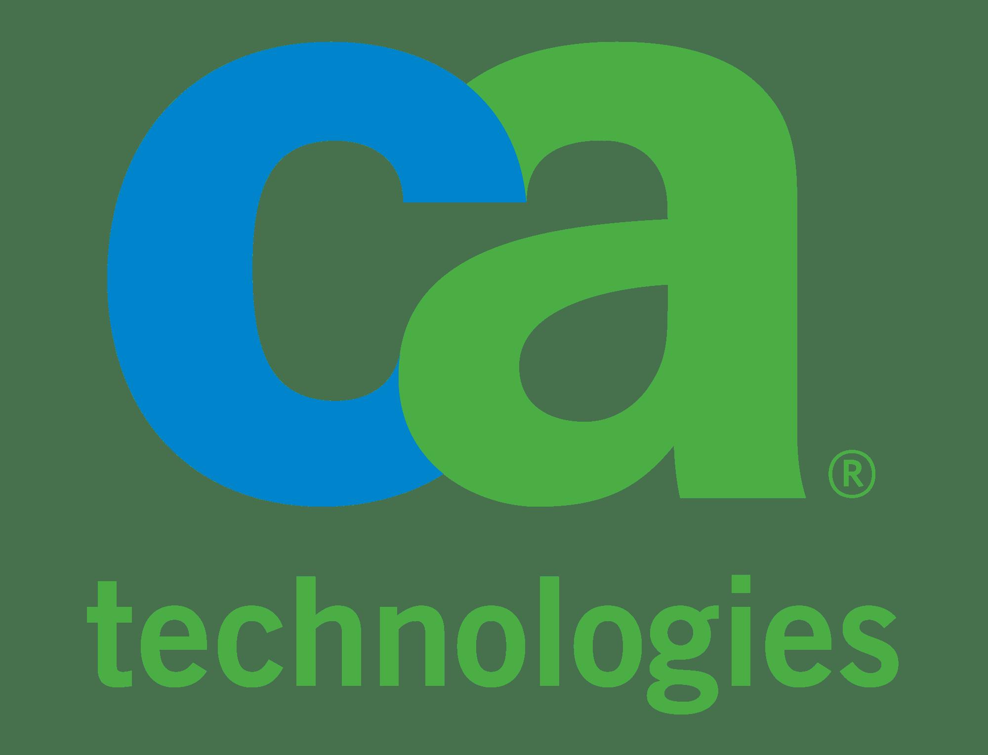 CA-Technologies-Logo-min